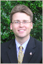 Christian P. Vaupel