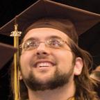 AU_Honors graduate