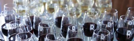 Adelphi Wine Tour 2014