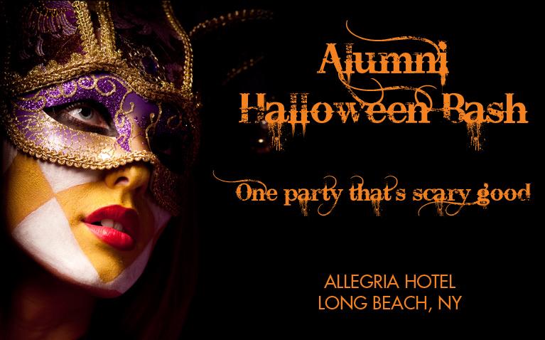 Halloween Ad OLC 2015