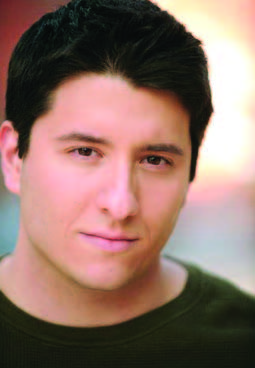 Nicholas Moneta