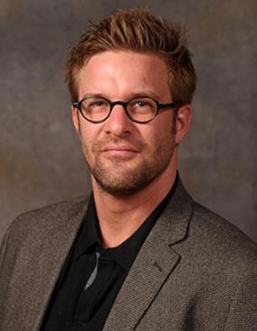 Dr.-Lars-Ross