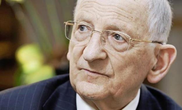 Dr.-Otto-Kernberg