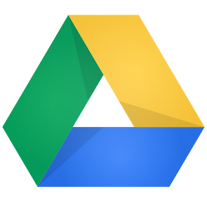 google-drive-education