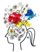 Psychology Day 2015