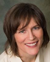 Barbara Oakley, Ph.D.