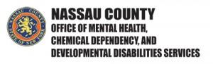 nassau-county-office-of-mental-health