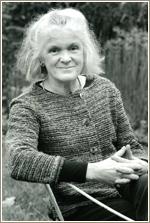 Cynthia Monahon