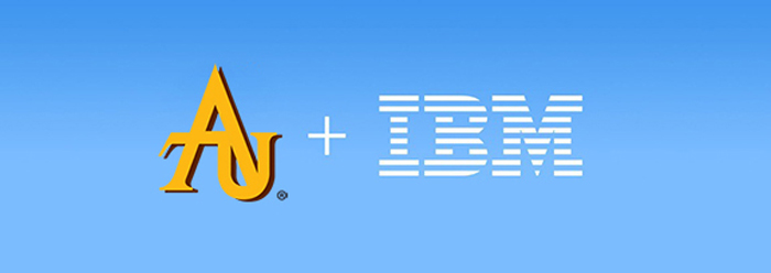 Business-Adelphi-IBM-