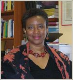 Dr.-Deborah-E.-McDowell