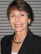 Judith Borten '57