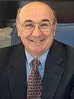 Sean A. Fanelli