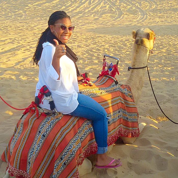 Janae-Cummings-Dubai