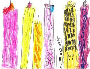 Pre K 1 Skyscraper Image-1 copy
