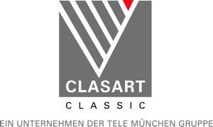 102940-logo-clasart-classic