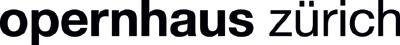 728_k-ch-zuerich-oper-logo