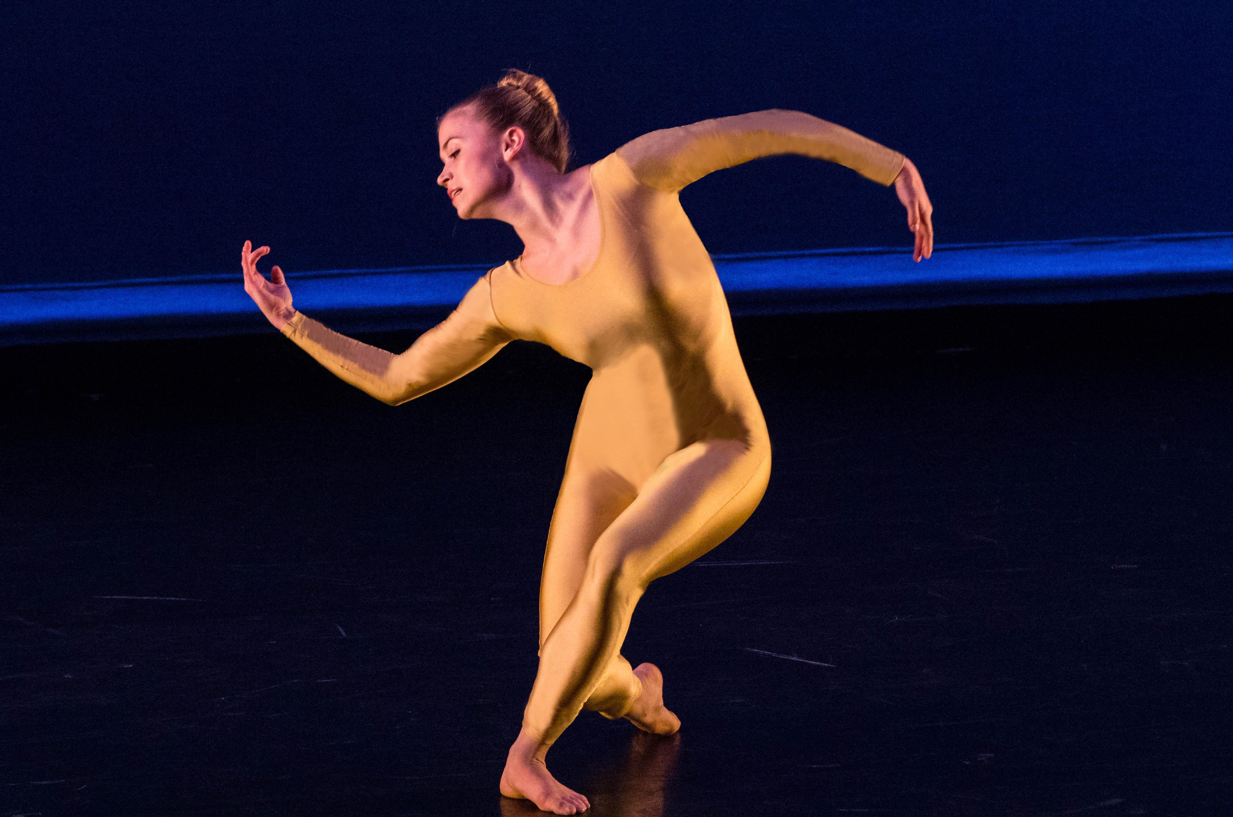 Fall Dance 2015