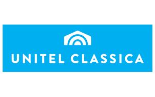 Unitel_Classica_logo
