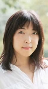 Catherine-Chung