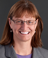 Darla Castelli, Ph.D.