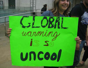 Global-Warming-is-so-uncool