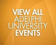 All University Events