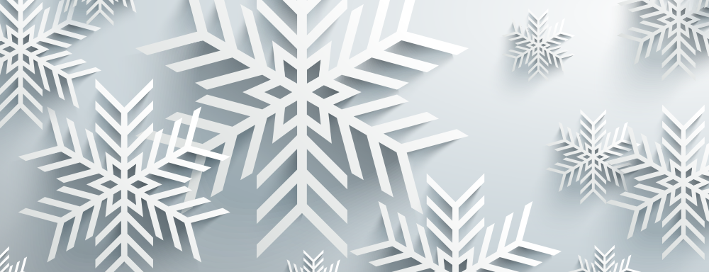 Winter Wonderweek