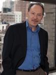 Andrew Tatarsky, Ph.D