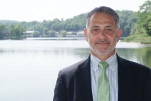 Frank Gallucci