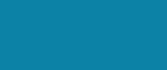 institute-for-parenting-logo
