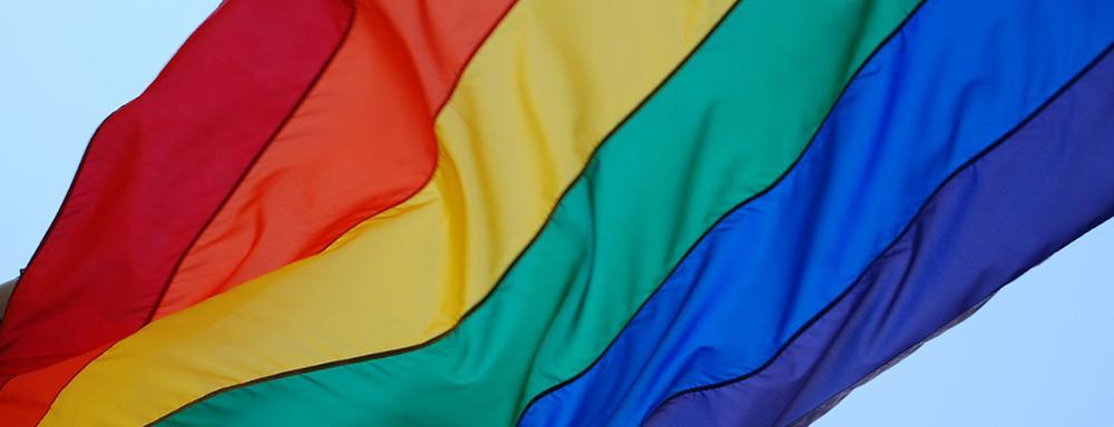 lgbtq-pride-flag