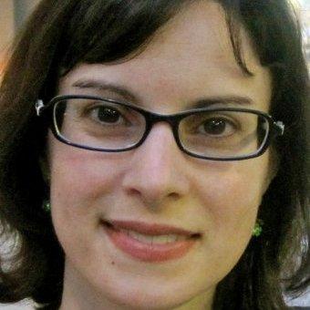 Kate Sapadin