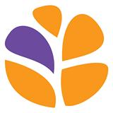 Safe Horizon Logo Icon