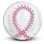breast-cancer-softball-icon
