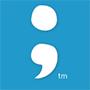 project-semicolon-icon