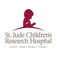 st-jude-hospital-icon