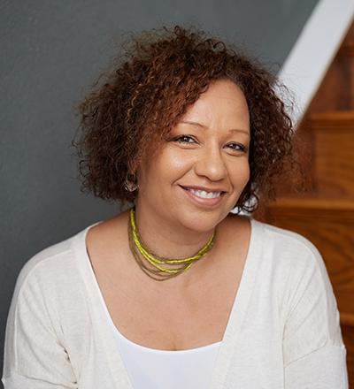 Judy Jordan, '83