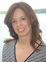 Maria Casey - Speaker