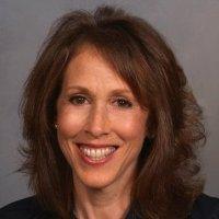 Stephanie Berger - Speaker at Adelphi University