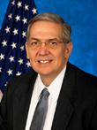 Richard M. Allman, MD