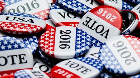 2016-vote-pins
