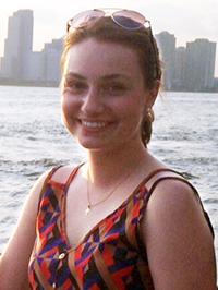 Erin-Hannafey-headshot-bright