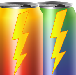 energy-drinks-news