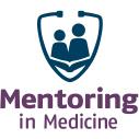 mentoring-in-medicine-logo