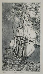 049686_sailingintoyesterday_image