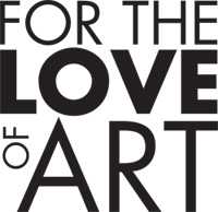 For-the-Love-of-Art-logo