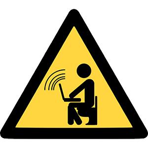 wifi-danger
