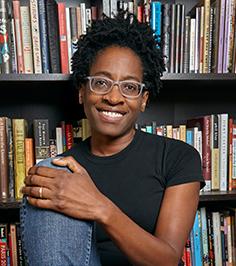 Jacqueline-Woodson-Lecture