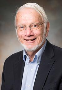 Thomas-Steitz-Lecture
