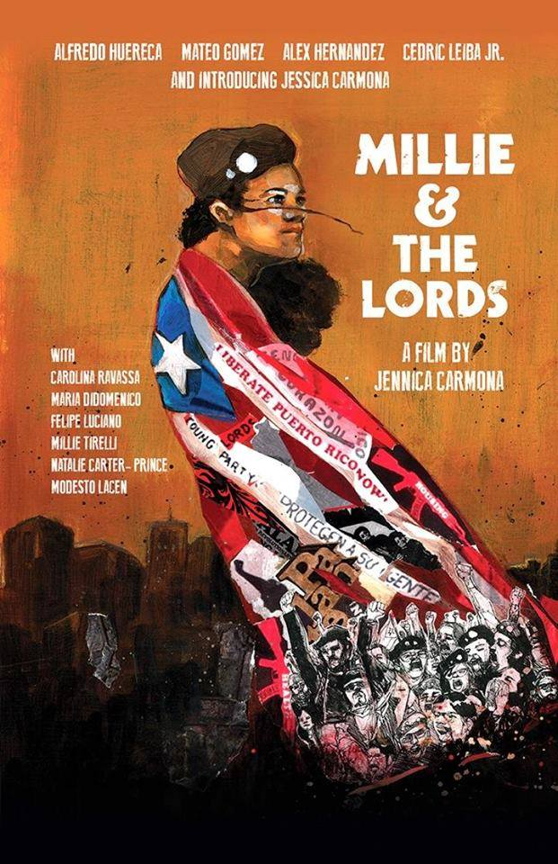 millie-and-the-lords-poster